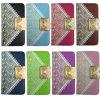 Mixed Colors Cute Wallet Case for Blu Dash 3.5 CE D350X Flip Cover