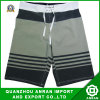 Board a strisce Shorts per Men