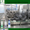 Water puro Filling Equipment y Filling Production Line