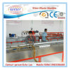 Color PVC Profile Window Profile Production를 위한 플랜트