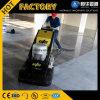 De Malende en Oppoetsende Machine van de beste Vloer van de Kwaliteit Concrete
