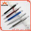 대중적인 승진 로고 인장 (BP0118)를 위한 알루미늄 볼펜