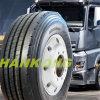 TBR Tire für Schwer-Aufgabe Truck (1200R24)