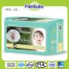 Impreso y Ultra Soft Baby Diaper