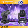 ベスト中国製品は2015 10R 280Wビームスポットウォッシュ3in1のは、ヘッドライトの移動しますnull