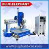 Hightech 높은 Z 여행 공장 가격을%s 가진 절단기 기계를 만드는 1212년 Atc CNC 소형 목제 형 나무 상자