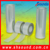 Iluminación de fondo de impresión solvente Eco Pet. Dos película imprimible (SBF300)