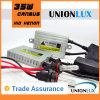 AC Slim Ballast H16の35W HID Xenon Kit