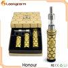 2014 El más reciente producto Honor Mod E Cigarette con 3 tubos Honor Mod