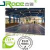 2016의 최신 판매 실내 농구장 스포츠 Surfacer