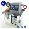 도매업자 중국 PLC 통제에 의하여 자동화되는 윤활유 펌프 작동액 주유기