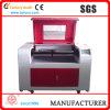 Kleine Laser-Gravierfräsmaschine (BJG-960)