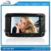 AuCar spezieller DVD-Spieler für Volkswagen Magotan Sagitar (z-2937) dio Auto für Zoll HD Toyota- Corolla8 mit GPS Bluetooth Fm iPod RDS Abbildung in der Abbildung (z-2955)