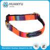 Correo retractable de moda del perro de la alta calidad del terminal de componente del animal doméstico de la cuerda