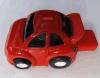 سيارة [أوسب] برق إدارة وحدة دفع ([أوفد36])