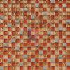 Mosaico de cristal de la decoración profesional (CFC142M)