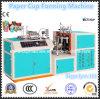2014 Лучшие продажи формовочная машина для изготовления бумажных стаканчиков одиночного PE