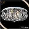 Dekoratives Light Ceiling Home des Schlafzimmers Decorative Fancy Light (MX7100)