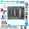 Máquina automática do leite da boa qualidade (AZ-13)
