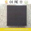 Pixel extérieur P10 16X16 Full Color DEL Module
