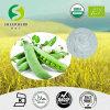 Proteïne Powder50% 80% 85%, Geschiktheid, VoedingsSupplementen van de erwt
