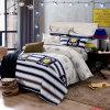 ホーム織物によって印刷される綿織物の寝具の製品