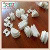 El calor conductivo Almunia de cerámica con 95% Al2O3