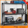 Support de garage, support de Longspan avec la plate-forme de fil