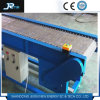 De Transportband van de Riem van de Rang van het Voedsel van het roestvrij staal voor de Lopende band van de Verwerking van het Voedsel