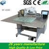 Macchine per cucire programmabili elettroniche automatizzate Sokiei del reticolo di Dongguan