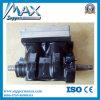 Sinotruk Vg1560130080のトラックブレーキ空気圧縮機