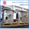 0.1~20 Ton Forno de fundição de alumínio
