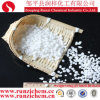 Engrais granulaire d'heptahydrate de sulfate de magnésium des prix