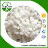 Sulfaat van het Ammonium van de Meststof van de Stikstof van de fabriek het Korrelige