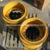 Roue de camion à benne à usage intensif, l'acier OTR Roue (25-19.50/2.5) pour Earthmover et port