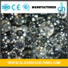 Borosilicate Raw Material New Design Glass Bead for Filling