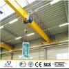 5 Tons Single Girder Overhead Crane Machinery