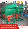 販売のための機械を分ける鉱石処理の金の鉱石の重力