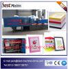 Het hete Frame die van de Foto van de Kwaliteit van de Verkoop Fijne Plastic Machine maken