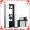 500n ~ 600kn dehnbares Testgerät/dehnbare Prüfvorrichtung/dehnbares Prüfungs-Instrument für verschiedene Materialien