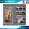 Advertizing (T-NF22M01002)를 위한 PVC Banner 높은 쪽으로 경제 Roll