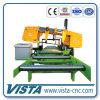 Machine de découpage en métal (SAW1260)