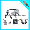 フォードFestivaのための車の予備品のドアロック1990-1993 Be32-76-220