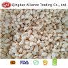 Cravos-da-índia de alho descascados salgados da qualidade superior
