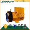 Prix de générateur de dynamo d'usine de LANDTOP