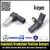 Volvo Scania 벤츠 Renault를 위한 캠축 또는 크랭크축 위치 센서