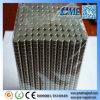 Kundenspezifische Neodym-Magneten die stärkster Magnet-starken Platten-Magneten