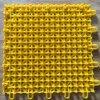 Pp.-Aufhebung konzipierte modularen Bodenbelag