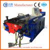 Tuyau hydraulique automatique CNC Tube Bender