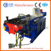 CNC de Buigmachine van de Buis van de Pijp